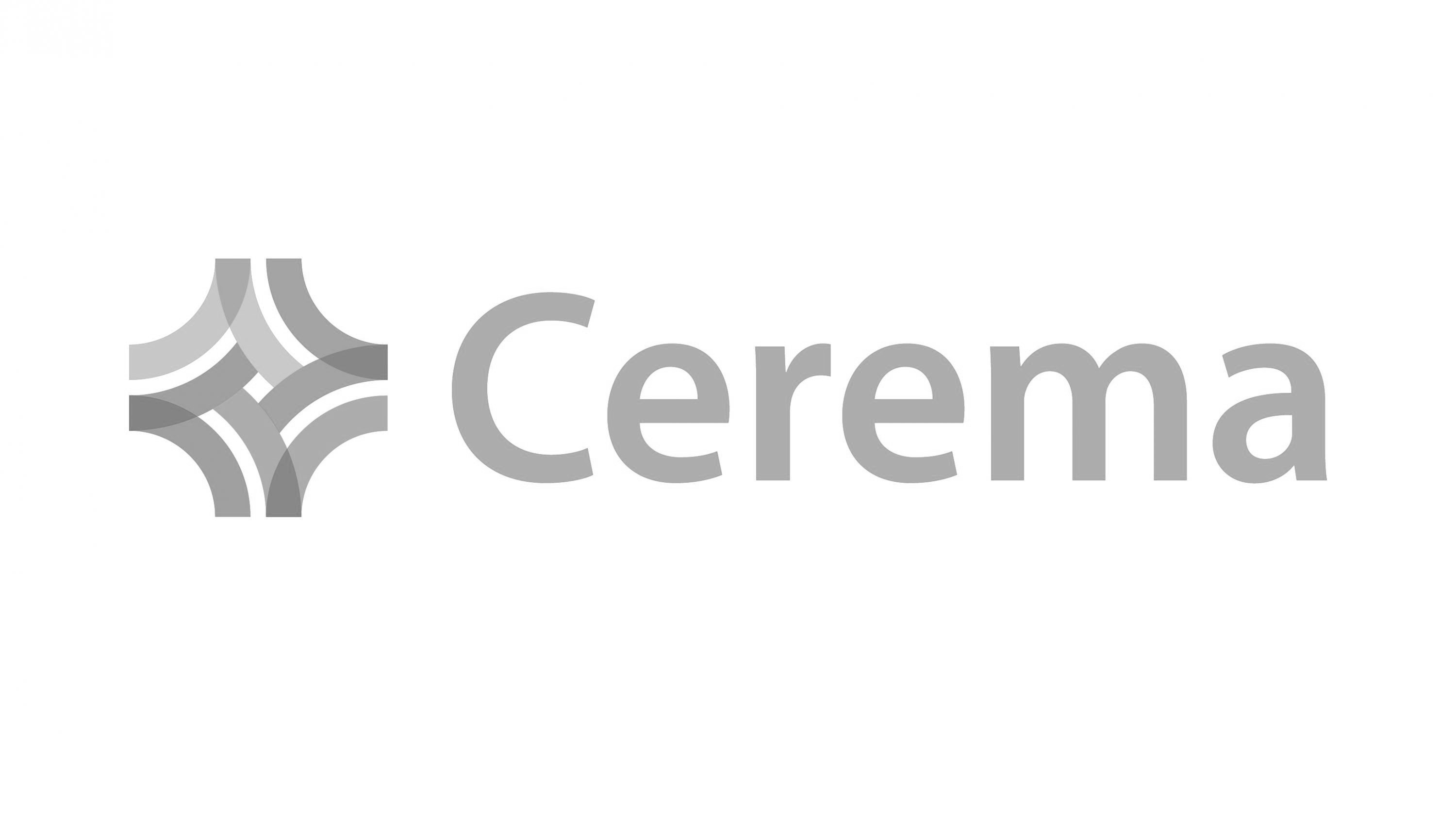 Logo CEREMA nb