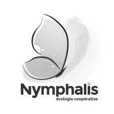 Logo Nymphalis nb